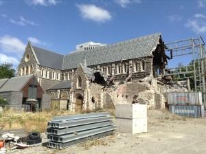 Christchurch 3 Mini ipad photos 485 (600 x 448)