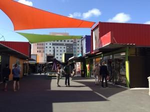 Christchurch 5 Mini ipad photos 524 (600 x 448)