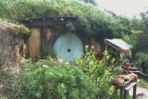 Hobbiton 1 IMAG0425 (2) (600 x 400)