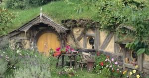 Hobbiton 3 IMG_0021 (2) (600 x 315)