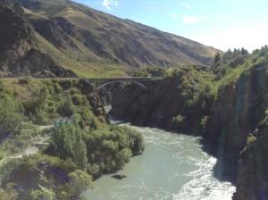 Kawarau River 2 IMG_0346 (600 x 448)