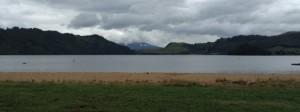 Lake O IMG_0106 (2) (600 x 225)
