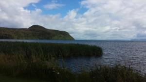 Lake Taupo 20131230_101352 (600 x 337)