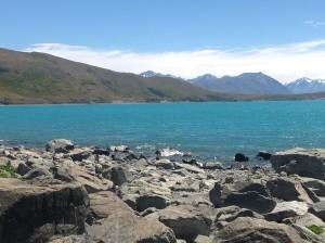 Lake Tekapo 2 161 (600 x 448)