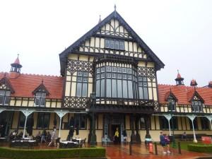 Rotorua Museum P1010807 (600 x 450)