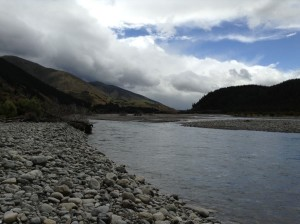 Wairua RiverIMG_0237 (600 x 448)