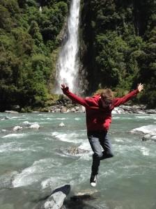 Waterfall Mini ipad photos 430 (448 x 600)