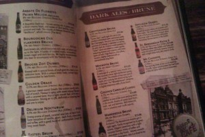 beer menu IMAG0398 (2) (600 x 400)